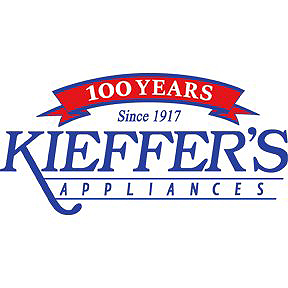 Kieffer's Applicances