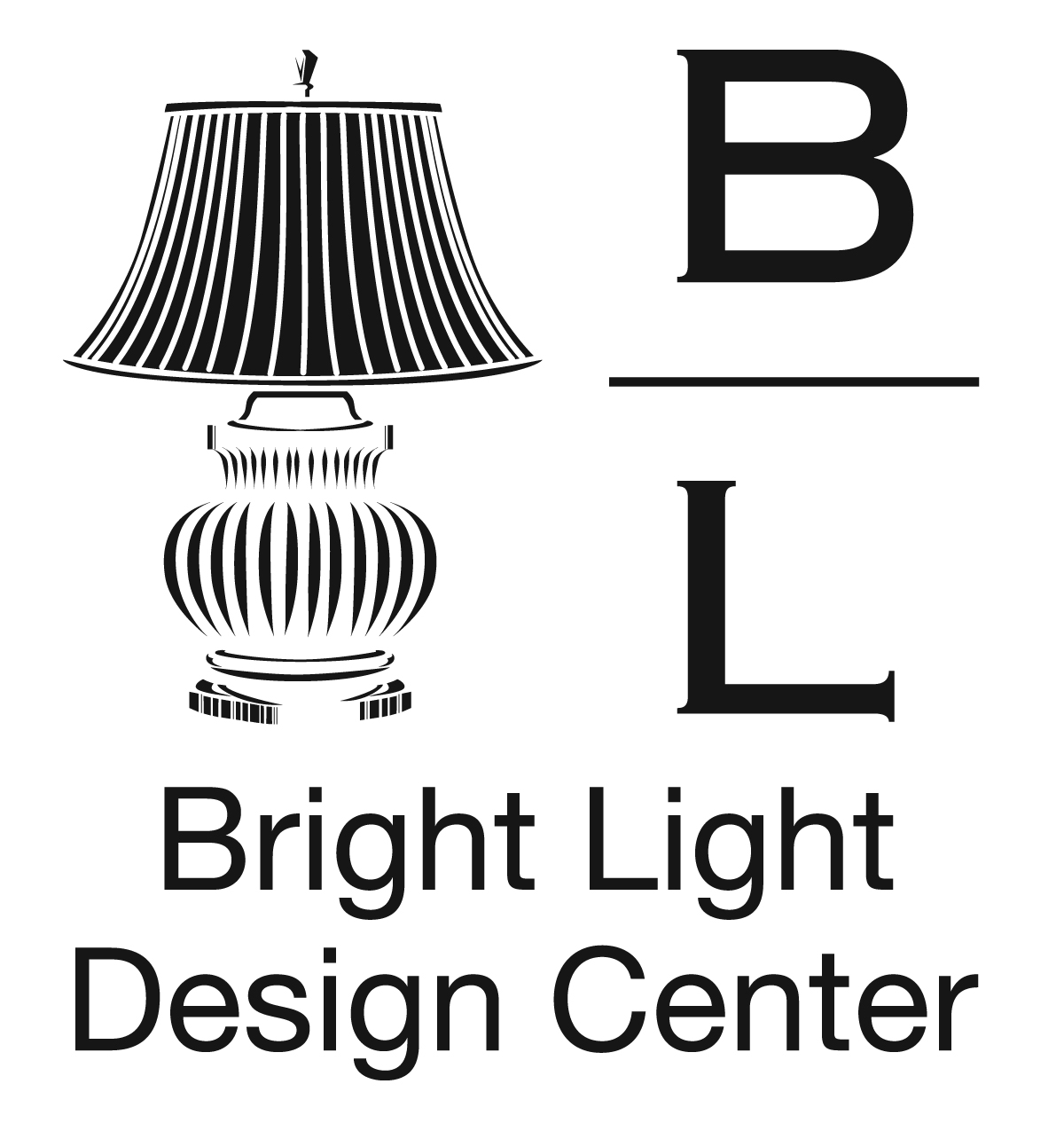 Bright Light Design Center